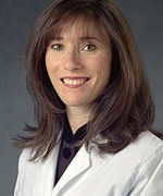 Linda Stein-Gold, MD