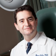 Bruce Strober, MD, PhD