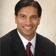 Suneel Chilikuri, MD