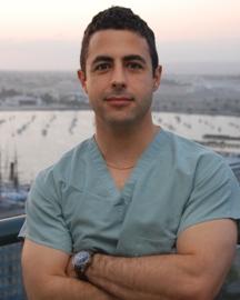 Jeffrey Benabio, MD