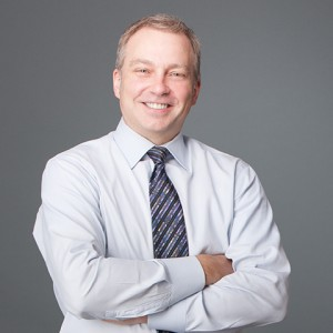 Andrew Blauvelt, MD
