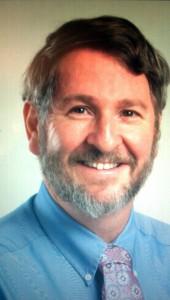 Michael J. Bond, MD