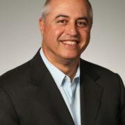 David Laub, MD