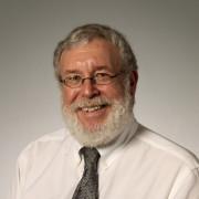 Ted Rosen, MD