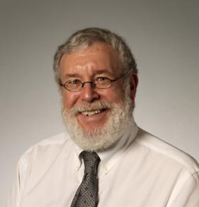 Dr. Theodore Rosen