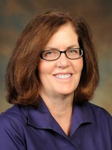 Sheila Fallon-Friedlander, MD