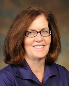 Dr. Sheila Fallon-Friedlander