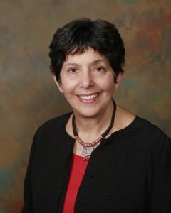 Ilona Frieden, MD