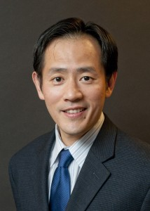 Hensin Tsao, MD, PhD