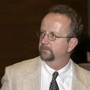 Arthur Kavanaugh, MD