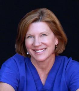Suzanne Kilmer, MD