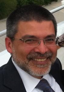 Ashgaq A. Marghoob, MD
