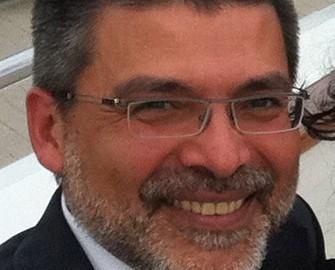 Ashfaq Marghoob, MD