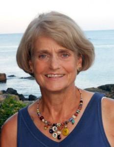 Mary Nolen, MS, ANP-BC, DCNP