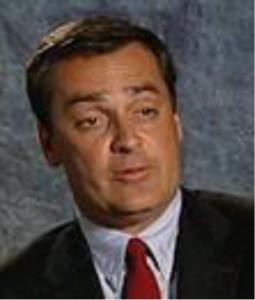 Guy Webster, MD, PhD