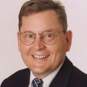 Wm. P. Werschler, MD
