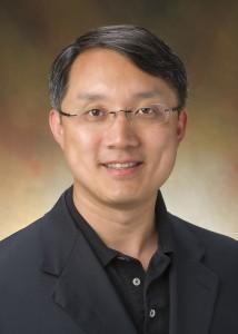 Albert C. Yan, MD