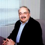 Craig Leonardi, MD