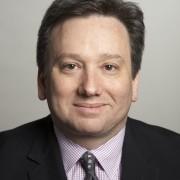 Mark Kaufmann, MD