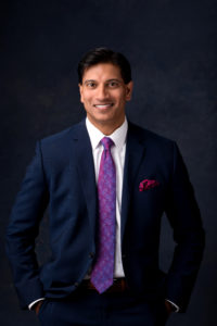 Suneel Chilukuri, MD, F.A.A.D., F.A.C.M.S.