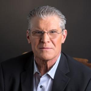 Carl R. Thornfeldt, MD