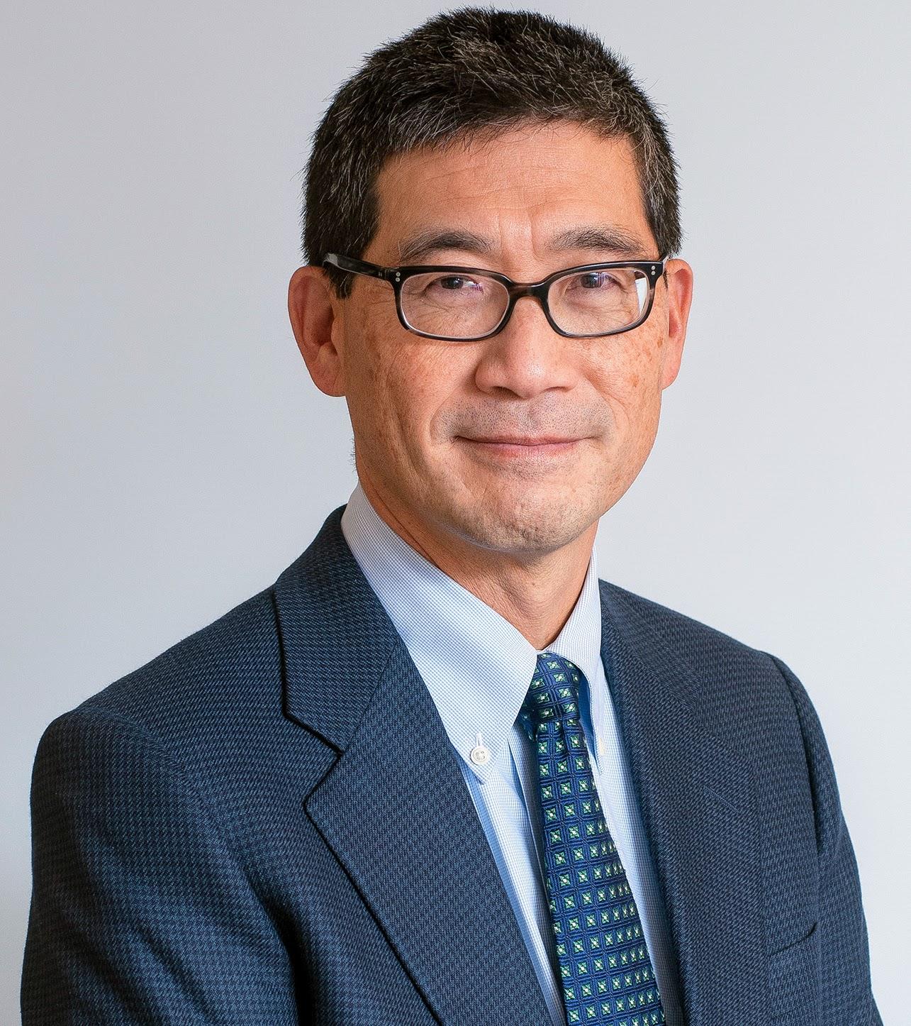 Kenneth Tanabe, MD