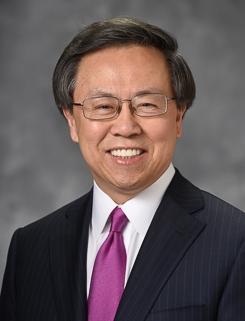 Henry W. Lim, MD