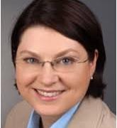 Sonja Ständer, MD