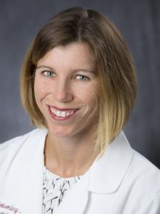 Elizabeth Seiverling, MD