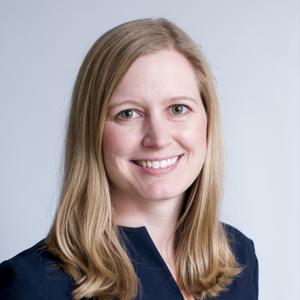 Elena Hawryluk, MD, PhD