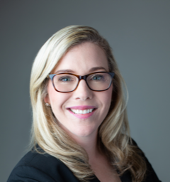 Melissa Stone-Davis, MSPAS, PA-C